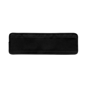 Dye-Sublimated Shopping Cart Handle Cover